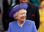 الملكة إليزابيث تفتتح مقر هيئة الإذاعة البريطانية بعد تطويره