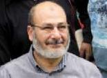 أنباء عن هروب صفوت حجازي لمدينة قلين