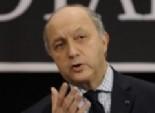 فرنسا تدين تفجيرات لبنان
