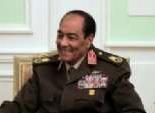 لواء أركان حرب: طنطاوي لن يدلي بالقسم أمام مرسي والإعلان المكمل سبب بقائه في منصبه