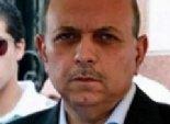 «مدير الأمن»: الانفجار حدث على بعد 300 متر من منزل الوزير.. وفريق أمنى لكشف ملابسات الحادث