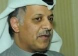 وزير الصحة الكويتي يؤكد على اتخاذ كافة الاحتياطيات لمواجهة فيروس شبيه