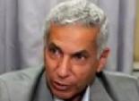 نقابة أطباء دمياط تطالب بشرطة لحماية المستشفيات