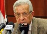 92% من مرضى الجلطات القلبية يموتون لبطء تلقيهم العلاج في مصر