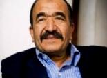 الاتحاد العام لنقابات عمال مصر يرفض تدخل الوزير أبو عيطة في شؤونه