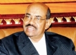 الحزب الحاكم بالسودان يتهم الحركة الشعبية بإفشال مفاوضات جنوب