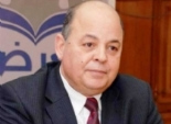 وزير الثقافة يشارك في حفل توزيع الجوائز على مبدعي معرض الكتاب
