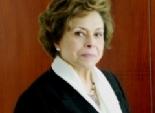 حزب التيار المصرى يطالب بإعادة تشكيل فرع المجلس القومى للمرأة بالبحيرة