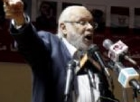 نجل جورج إسحق: أحمد موسى يقود حملة تشويه ضد والدي