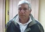 غليان فى «المقاولون» بسبب النتائج.. وقلق فى الإدارة بسبب «القرار الجمهورى»