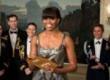 أوسكار 2013: Argo يفوز بأحسن فيلم.. وميشيل أوباما تعلن الجائزة