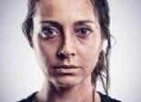 ارتفاع العنف ضد المرأة في نيودلهي بنسبة 73 % خلال 2013