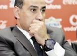 خالد بيومى: خارج قواعد الاحتراف