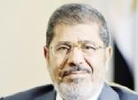 صحيفة هندية: زيارة مرسي فرصة لاستعادة دفء العلاقات مثلما كانت في عهد
