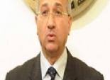سفير مصر في برلين: تعديل إرشادات السفر الألمانية يؤكد تحسن الأوضاع بمصر
