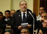 الأحزاب : إلغاء اجتماع «الوفد» حول «الإعلان المكمل».. والقرار لـ«العسكرى»