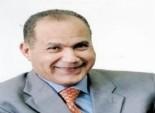عبد الرحمن رشاد: الاذاعة المصرية ستشارك في أعياد الاخوة المسيحيين