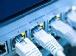 عودة خدمة الإنترنت للعمل في العاصمة السودانية