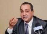 6.75 مليار جنيه حصيلة التبرعات لـ«تحيا مصر» و«المستثمرين» تبدأ جمع 50 مليوناً