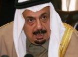 السعودية ترصد جائزة عالمية لخدمة اللغة العربية