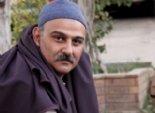 جمال سليمان: لم أستقر على مسلسل رمضان المقبل
