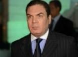 اللواء حسين كمال: هناك من أشار إلى تورط جمال مبارك في محاولة اغتيال عمر سليمان أثناء الثورة