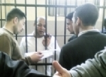 براءة رئيس محكمة الإسماعيلية من الاتجار فى السلاح والمخدرات