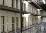 حبس عصابة بالقليوبية تخصصت فى استغلال الأطفال جنسياً والتسول