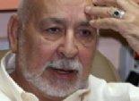 أبو العزائم لمشايخ الصوفية : حبس القصبى لا يعنينا وأحذركم من إعادة إنتخابه