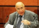 «المالية» تحصر أسطول سيارات الوزارات والهيئات العامة لترشيد الإنفاق الحكومى