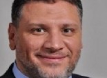 وزير الشباب يفتح مراكز الشباب في المحافظات أمام الأسر المصرية