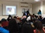 1500 طالب عراقي يتنافسون على منح الجامعات التركية