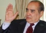 فريد الديب: