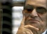 عضو محكمة جنايات القاهرة: استشعار الحرج يحفظ العدالة