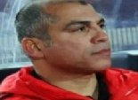 محمد يوسف: إصرار أبو تريكة على الاعتزال دفعني لتغييره