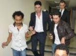 مرتضي منصور يقدم طلب اعتذار عن رد هيئة محكمة قضية