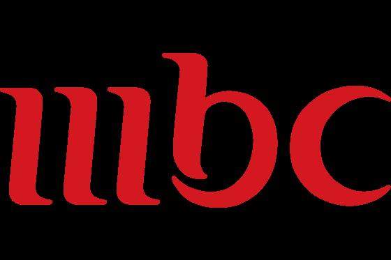 قناة mbc