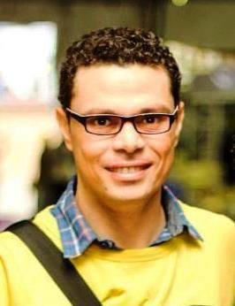 نبيل عبد الحميد