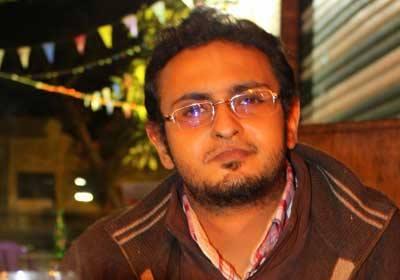 محمد قرنه