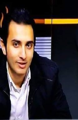 محمود مصطفى