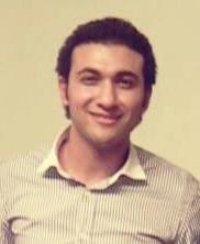 مصطفى التلواني