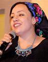 ريم خيري شلبي