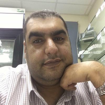 د.محمد حسين