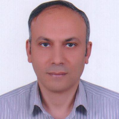 د. ضياء الدين محمود
