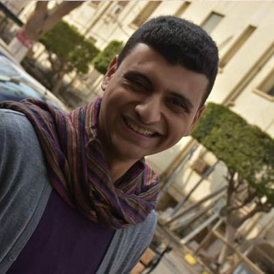 محمد كمال البارودي