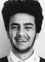مروان منصور