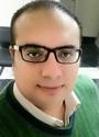أحمد صلاح هاشم