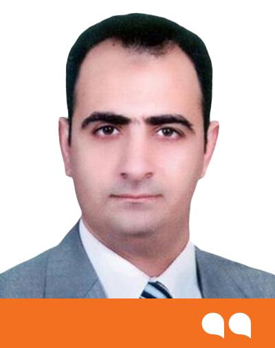 أحمد البهنساوى