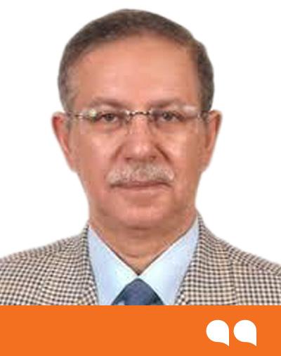 على عبدالعزيز