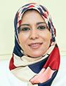 رشا الحسيني